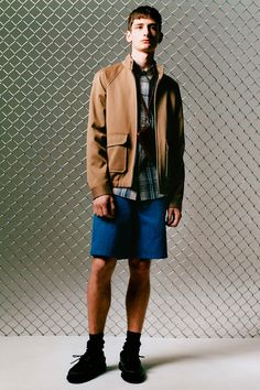 A.P.C._ss17_fy7
