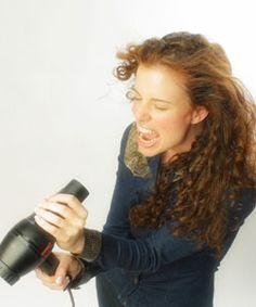 4 Tips for Drying Curly Hair --   How you dry your curls has a big impact on whether you'll have a good, great or bad hair day. http://www.naturallycurly.com/curlreading/curly-hair/4-tips-for-drying-curly-hair