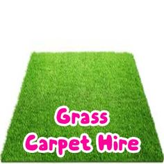 In stock now and ready for hire! Immerse your guests into the party theme from the start of the evening with a grass carpet. Ideal entrance for your party. Approx wide x long Realistic looking grass No mess – Grass does not fall off Party Props, Party Themes, Hawaiian Cocktails, Grass Carpet, Las Vegas Party, Colorful Umbrellas, Blue Hawaiian, For Your Party, Luau