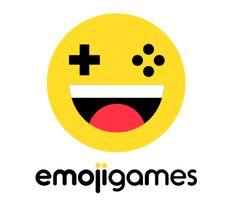 What Is Emoji, Emoji Games, Tech Logos, Watch, News, Check, Youtube, Clock, Bracelet Watch
