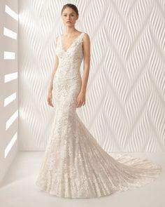 13 Best Novella Bridal Images In 2019 Wedding Gowns Rosa