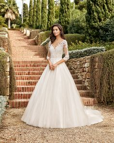 On the FIRST day of ADVENT gave to me. A sneaky look at the latest dresses to. - Apocalypse Now And Then Lace Wedding Dress, Wedding Dresses, Plan Your Wedding, Wedding Planning, Wedding Ideas, Welsh Weddings, Latest Dress, Bridal Collection, Bridal Gowns