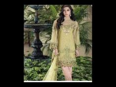 52125a191d 16 Best Pakistan images in 2015   Alon livne wedding dresses, Bridal ...