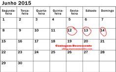 http://oblog.marcommendes.com/contagem-decrescente/  Contagem decrescente para o maior evento da Península Ibérica que irá decorrer em Leiria nos dias 12, 13, e 14 de Junho de 2015. http://marcommendes.com/info/vida-nova/?ad=blogcontagem