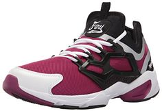 46667a96dd38c9 11 best Mens Shoes   Clothing images on Pinterest