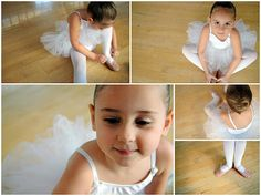 Ballet photos#Repin By:Pinterest++ for iPad#