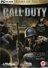 Call of duty 1 - Google Search