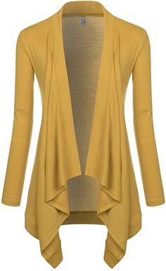 Fashion Line, Suit Fashion, Fashion Dresses, Coats For Women, Sweaters For Women, Clothes For Women, Mode Abaya, Modelos Fashion, Plus Size Clothing
