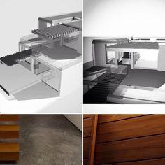 Lovelythings by Gabriela Mota : Arquitetura