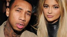 Judge Enforced Tyga's Arrest For Missing A Court Date, As Former Landlord Demands His Unpaid Rent Following Reports Of Kylie Jenner's…