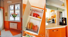 modern-kitchen-design-gemelli-orange-colors (2)