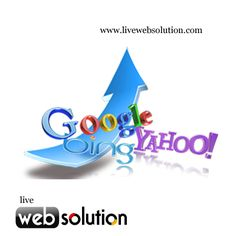 Affordable Search Engine Optimization Services For Your Website : search engine marketing services, best seo companies, search engine optimization specialist, organic search engine optimization services Local Seo Services, Professional Web Design, Best Seo Company, Seo Sem, Search Engine Marketing, Social Media Site, Search Engine Optimization, Design Development, Graphic Design