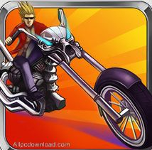 Download Racing Moto For PC (Windows XP,7,8) – With Installation Tutorial