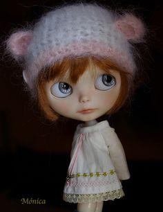 Filipa by ♥**Monica **♥, via Flickr