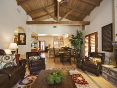 Check out this great vacation rental I found on the HomeAway iPhone app