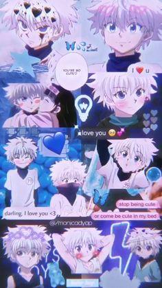 Anime Neko, Haikyuu Anime, Otaku Anime, Kawaii Anime, Wallpaper Animes, Anime Wallpaper Phone, Anime Backgrounds Wallpapers, Animes Wallpapers, Futaba Y Kou