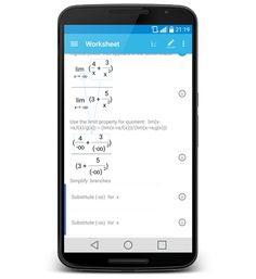 math problem solver answers your algebra geometry   math problem solver answers your algebra geometry trigonometry calculus and statistics homework questions step by step explanations