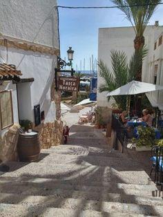 Tosca Moraira Alicante, Moraira, Travelogue, Spain Travel, Holiday Destinations, Granada, Summer 2016, Photography Ideas, Places To Go