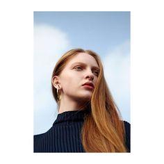 #jewellery  stylist antonious #oneninetynine_vanissaantonious  @jennysweetnam @vanissaantonious #johanna_nyholm #jasonlawrencehair #nancyvsumner #george_raymond #fayaliceparsons #stylist #styling #fashionstylist