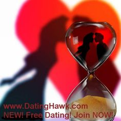 gratis online dating europa