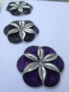 altered :D Nespresso Recycled Jewelry, Recycled Crafts, Diy And Crafts, Dosette Nespresso, Aluminum Can Crafts, Diy Décoration, Jewelry Crafts, Jewelry Making, Handmade