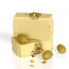 Handmade Cosmetics, Handmade Soaps, Soap Recipes, Home Made Soap, Soap Making, Korn, Diy And Crafts, Homemade, Simple