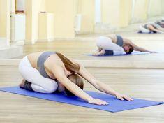 Le mal de dos concerne 7/10 Français. Pour retrouver de la souplesse et atténuer la douleur, on vous a préparé un petit programme de renforcement musculaire...