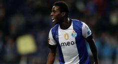 FC Porto Noticias: Varela assina pelo Parma