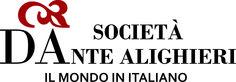 Sociedad Dante Alighieri, Comunicación y Humanidades 2005.