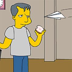 The Simpsomaker: Make your own character from ''The Simpson'' cartoon universe with this time-killing online toy.