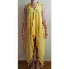High Low, Dresses, Fashion, Vestidos, Moda, Fashion Styles, The Dress, Fasion, Dress