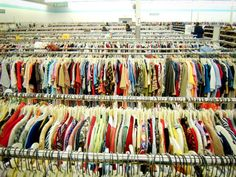 18 Thrift Stores Ideas Thrifting Austin Shopping Austin Travel