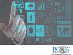 TODO SOBRE PATENTES Y MARCAS. Dentro de la propiedad intelectual, existen diversas ramas como: Derechos de autor, patentes, marcas, entre otras. En Becerril, Coca & Becerril, contamos con expertos en estos rubros para satisfacer las necesidades de nuestros clientes, ofreciéndoles un paquete completo de soluciones y crecimiento para su empresa. http://www.bcb.com.mx/