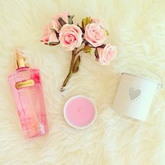 ♡ lush mermaids ♡, ✩ rosy blog checking out everyone ✩ and please...