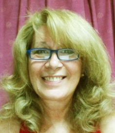 Marisa Constantinides: Teacher Educator - Author - Conference Speaker.