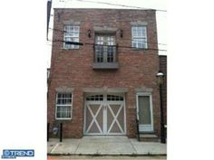 See this home on @Redfin! 414 OLIVE St, PHILADELPHIA, PA 19123 (MLS #6540438) #FoundOnRedfin