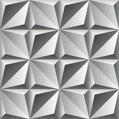 632.jpg (850×850)