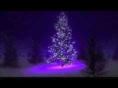 Christmas Songs Whitney Houston   Joy To The World Gospel - YouTube