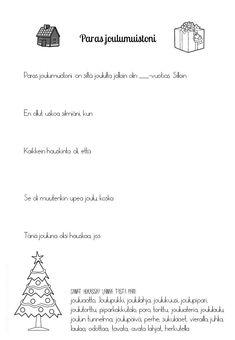 Slide1 Teaching, Education, Words, Christmas, Xmas, Navidad, Noel, Onderwijs, Learning