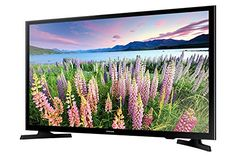 awesome Samsung Television Samsung UE40J5000