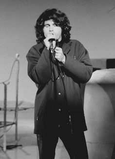 Jim Morrison buenas fotos, yes yes Los Doors, Back Door Man, The Doors Jim Morrison, The Doors Of Perception, Riders On The Storm, American Poets, Light My Fire, Janis Joplin, Lady And Gentlemen