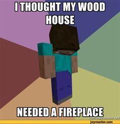 http://img6.joyreactor.com/pics/post/funny-pictures-auto-minecraft-house-390486.jpeg