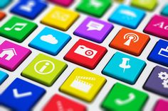 7 Questions You Need To Ask When Adding Social Media Buttons To Your Blog