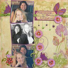 Friendship.jpg (800×796)