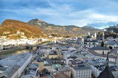 annajewelsphotography: Salzburg - Austria (by... IFTTT Tumblr