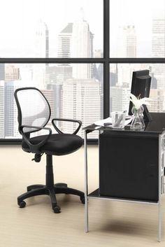 Shop By Brand :: ZUO MOD :: ZUO MODERN :: Zuo Modern Analog. Dorm FurnitureApartment  ...