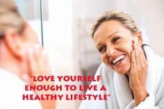 #dnahealthcorp #abudhabi #UAE #healthylifestyle #loveyourself #stayhealthy #wellness #beauty #innerbeauty
