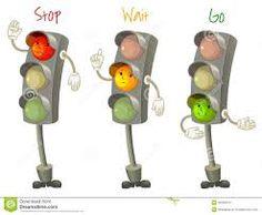 Imagini pentru semafor clipart