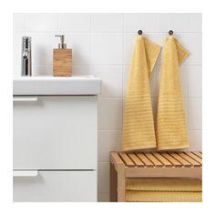 VÅGSJÖN Guest towel  - IKEA