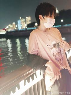 Handsome Kids, Chinese Babies, Alternative Makeup, Jisung Nct, Drama Korea, Wattpad, Cute Cartoon Wallpapers, Cute Gay, Dance Music